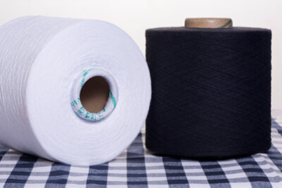 Usha Yarns | Sustainable Yarn Manufacturers Supplier Company