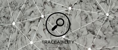 Why traceability is important